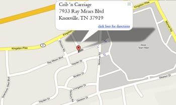 crib-map